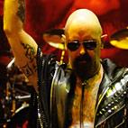 Rob Halford Confirms That Judas Priest Will Tour Again
