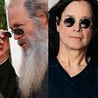 Ozzy Osbourne on Rick Rubin: 'I Thought he Was F--king Nuts'
