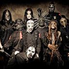 Slipknot Drop New Album Hints at Download Festival