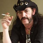 Motorhead Drummer: 'Lemmy is Not Doing So Well Right Now'