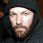 Fred Durst:  'I Couldn't Get Pretty Girls to Date Me'