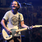 Pearl Jam Announce Fall US Tour, New Single Coming This Thursday