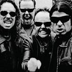 Metallica Makes Human Eggs More Fertile, Study Finds