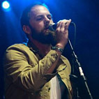 Kings of Leon: 'Pretty Much Any Song Caleb Hates a Guaranteed Smash Hit'