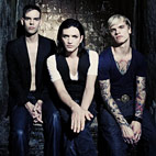 Placebo: 'New Bands Should Stick Out Like a Sore Thumb - Like Us'