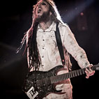 Korn on 'Never Never:' 'It Was Undeniable It's a Hit'