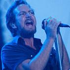 Pearl Jam Reveal New Single 'Sirens,' Present Video