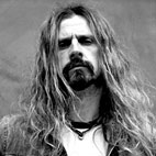 Rob Zombie Going on a Puppy Rescue Mission