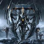 Trivium Stream New Album 'Vengeance Falls'