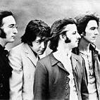 Top 10 Beatles Songs