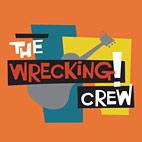 'The Wrecking Crew' Film Goes Kickstarter