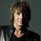 Richie Sambora Explains Why He Left Bon Jovi Tour