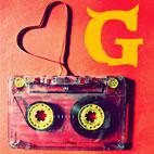 UG Playlist 2013