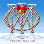 Dream Theater Releases Free Compilation of Live Tracks