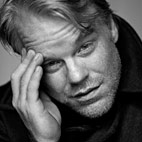 Actor Philip Seymour Hoffman Passes Away at 46, Musicians React