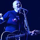 Billy Corgan Working on New Smashing Pumpkins Material