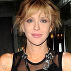 Hole Reunion 'Slowly, Steadily' Happening, Courtney Love Says