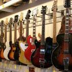 Top 10 Best Signature Guitars