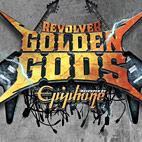 Guns N' Roses, Korn and More Revealed Among Revolver Golden Gods 2014 Performers
