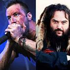 Soulfly, Dillinger, Mastodon, Mars Volta Supergroup Details Debut Album, Front Cover Unveiled