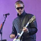 Interpol Make Live Comeback, Debut New Material in Newcastle
