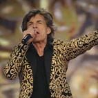 The Rolling Stones Сancel Tour Date After Death of L'Wren Scott