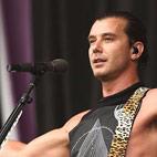 Bush Begin Work on New Album in Dave Grohl's Studio