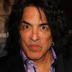 KISS' Paul Stanley Accuses Ace Frehley and Peter Criss of Anti-Semitism