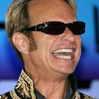 David Lee Roth Hints at 'Secret' Van Halen Project
