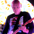 Billy Corgan on New Smashing Pumpkins Material: 'Dare I Say '90s Vibe'