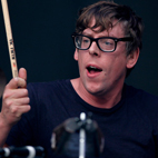 The Black Keys: 'There's Probably People That Just Want Us to F--k It All Up'