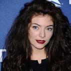 Lorde Rails Against 'Spineless' Music Critics