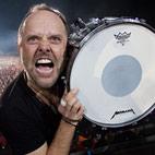 Metallica Confirmed as Third Glastonbury Headliner