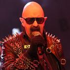 Judas Priest: 'Metal Is Eternal, That's the Power of It'