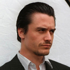Mike Patton Is the Greatest Singer of All Time Based on Vocal Range, Not Axl Rose, Experts Insist