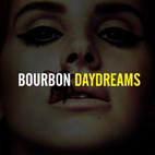 Check Out Lana Del Rey Song Name Generator
