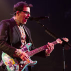 Weezer Reveal New Song 'Return to Ithaca' and Album Release Date