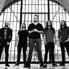 Wovenwar Premieres New Song 'Profane'
