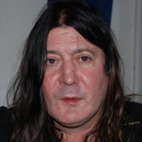 UFO Bassist Given All Clear From Cancer