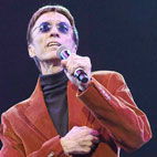 Robin Gibb's Final Ever Song to Be Released
