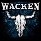 Next Year's Wacken Open Air Festival Sells Out in Record 12 Hours