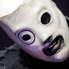 Slipknot to Film Video for New Single 'The Devil in I'