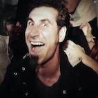 Serj Tankian Switches to EDM, Presents Benny Benassi Collaboration