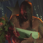 Foo Fighters Present Weirdest ALS Ice Bucket Challenge Video Yet, Portnoy, Taylor, Bon Jovi Also Join Cause