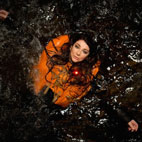 11 Kate Bush Albums on Course to Enter This Week's Album Chart