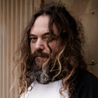 Max Cavalera: 'I Might Have Worked in Artwork Department if I Didn't Do It in Music'