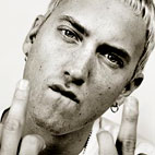 Secret Service Investigate Eminem