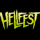 Hellfest Responds to Government Threat to Withhold Funding: 'Keep Your Grant'