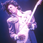 These Are the Earnings & Attendance Figures From Prince's Last Concert Ever