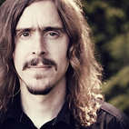 Mikael Akerfeldt: 'This Record Is More Melodic, Slightly Heavier and a Bit More Schizophrenic'